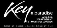 Key Paradise ok