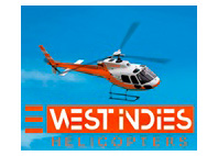 west indies helico