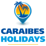 caraibes holidays