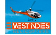 west-indies-helicoptere